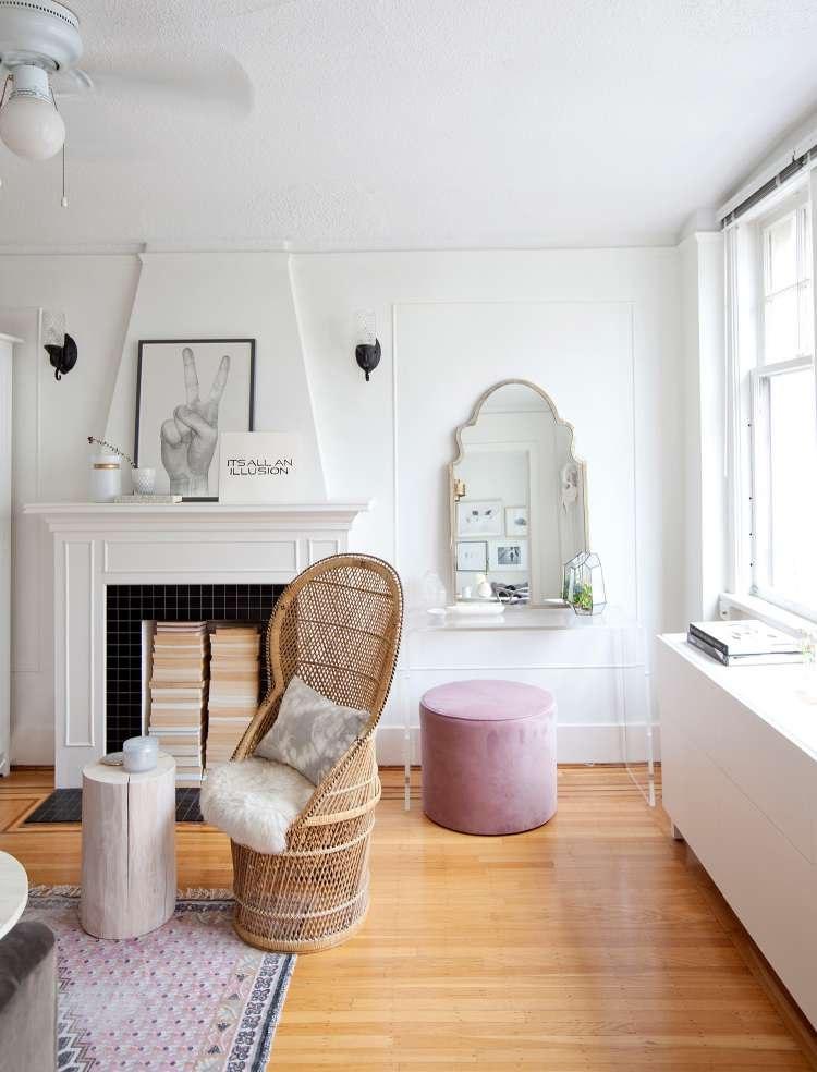 Apartment for designer 4