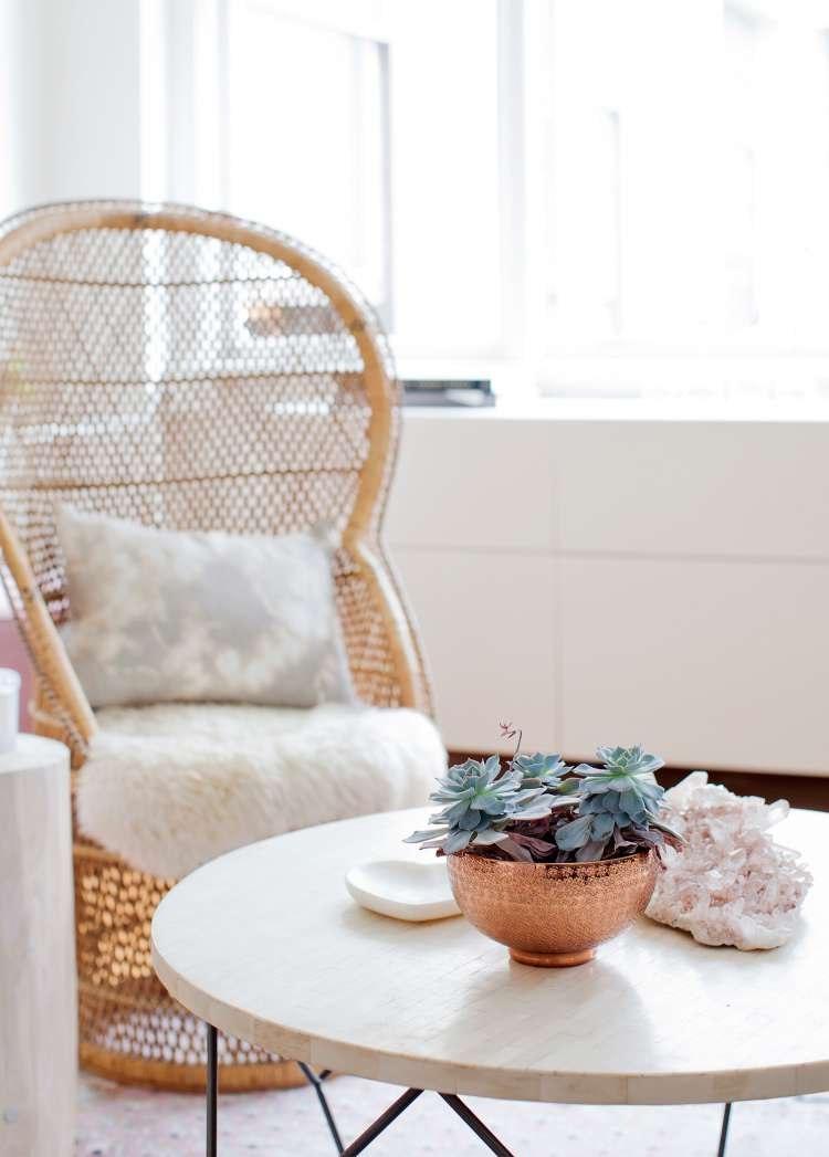 Apartment for designer 7