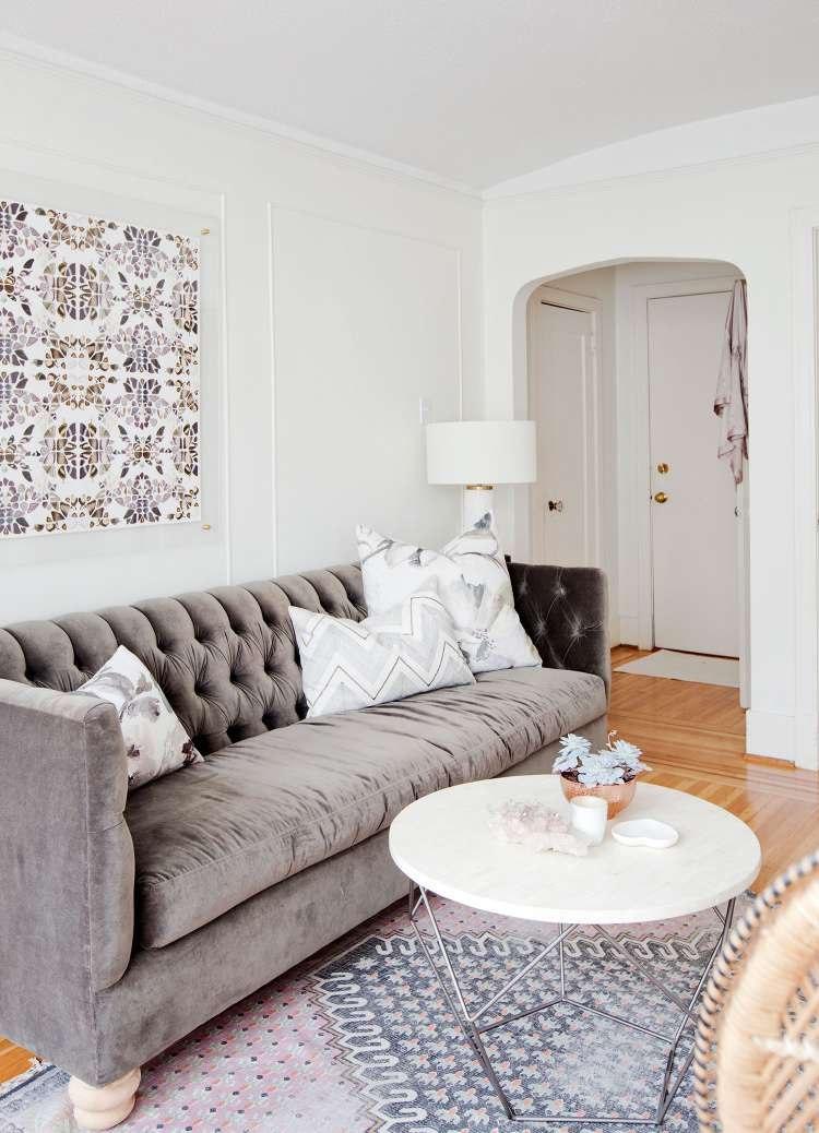 Apartment for designer 8